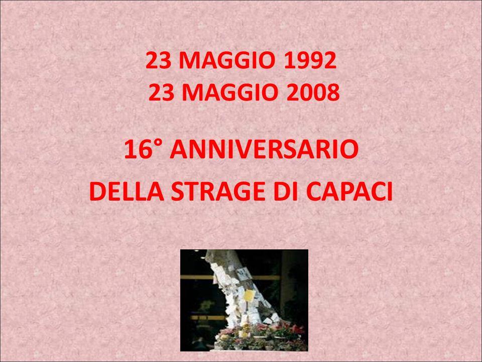 LOTTA ALLA MAFIA ROCCO CHINNICI Rocco Chinnici Nato a Misilmeri (Palermo) il 19 gennaio 1925 è entrato in Magistratura nel 1952 con destinazione al Tribunale di Trapani.
