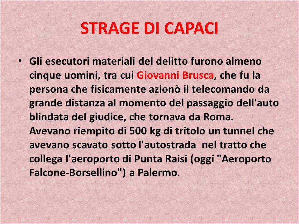 LOTTA ALLA MAFIA EMANUELE BASILE Emanuele Basile è stato un carabiniere italiano, ucciso da Cosa Nostra mentre ritornava a casa con la moglie Silvana e con la figlia Barbara di quattro anni la sera del 4 maggio 1980.