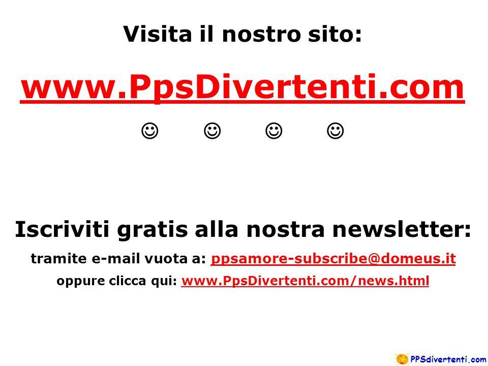 Divertiti con il petofono virtuale! Laceramutande Soprano Di Potenza Bagnata (o appiccicosa) Tosse-Peto Combo Mix Nervosa Standard
