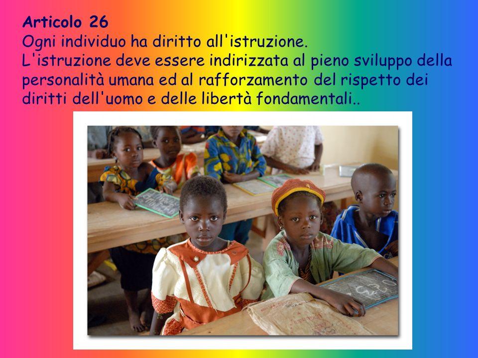 ..alle cure mediche..Nel mondo sono due milioni e mezzo i bambini segnati dal marchio dellAids.
