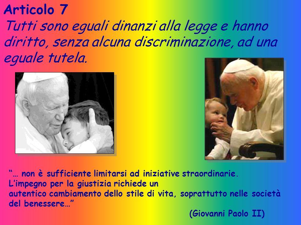 Giustizia Pace Integrità del Creato Frati minori di Sicilia Buon Natale a tutti!