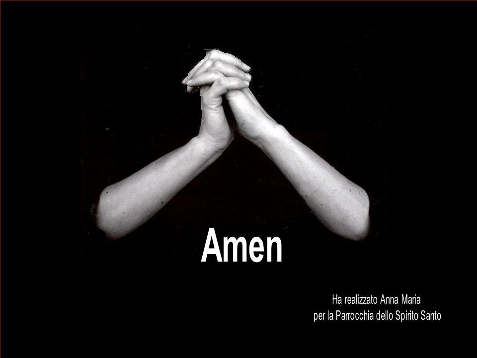 ; Sotto la tua protezione troviamo rifugio, santa Madre di Dio: non disprezzare le suppliche di noi che siamo nella prova, e liberaci da ogni pericolo