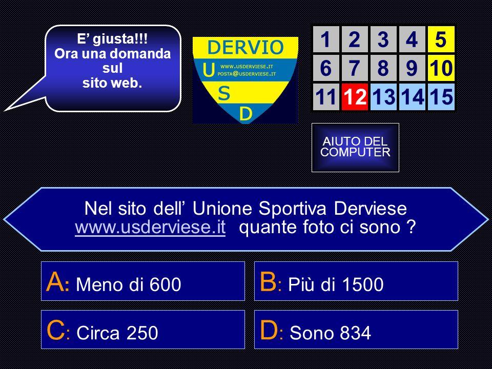 Qual è il nome dellorganizzazione che controlla la Lega Calcio in Italia.