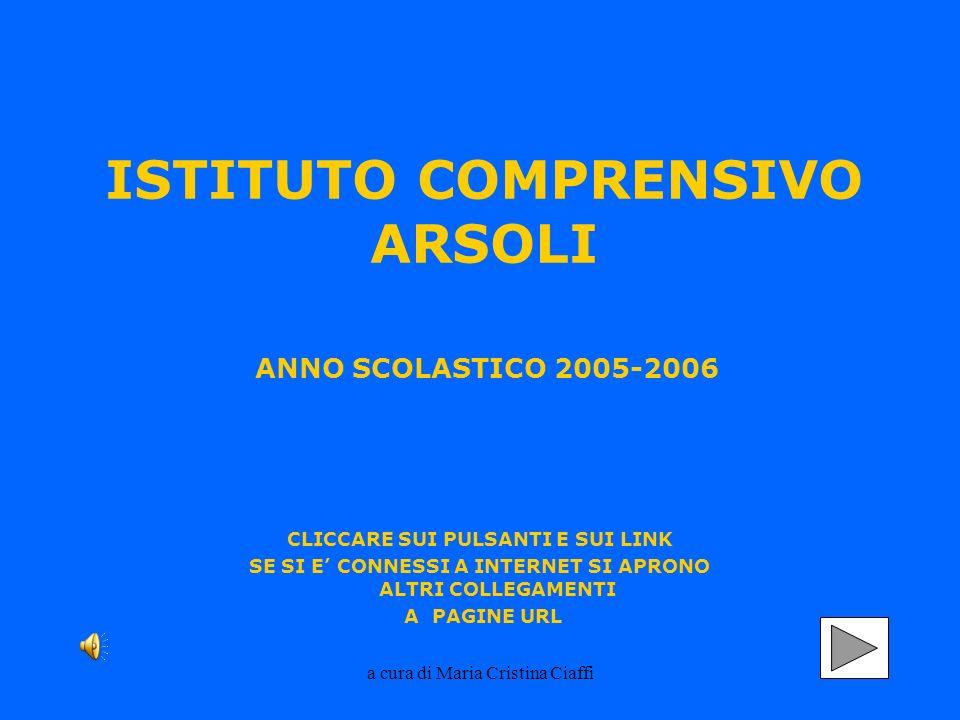 a cura di Maria Cristina Ciaffi IL SIMBOLO DEI NUOVI STATI FU UNA BANDIERA CON 13 STELLE E 13 STRISCE CLICCA