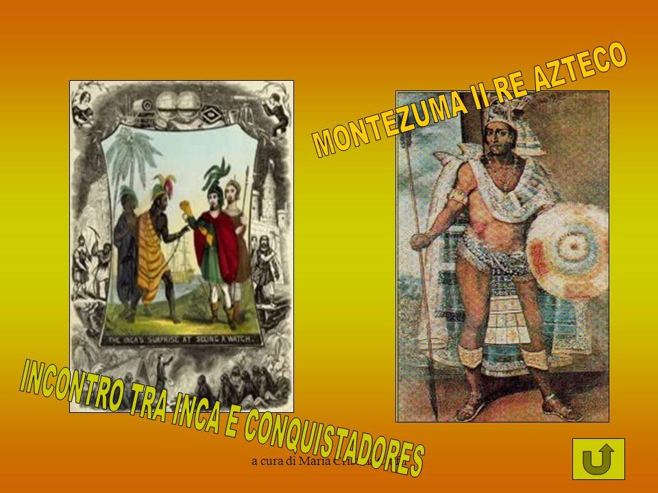 LA CARAVELLA Un cenno alle navi di Colombo I vari studi pubblicati sono concordi che la ammiraglia Santa Maria, secondo la definizione spagnola, fosse una nao, cioè uno scafo di una certa consistenza, almeno in confronto alla Pinta e la Nina, che erano caravelle.