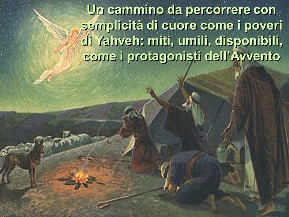 Il Capitolo 11 del Libro di Isaia è considerato come l origine del Messianismo.