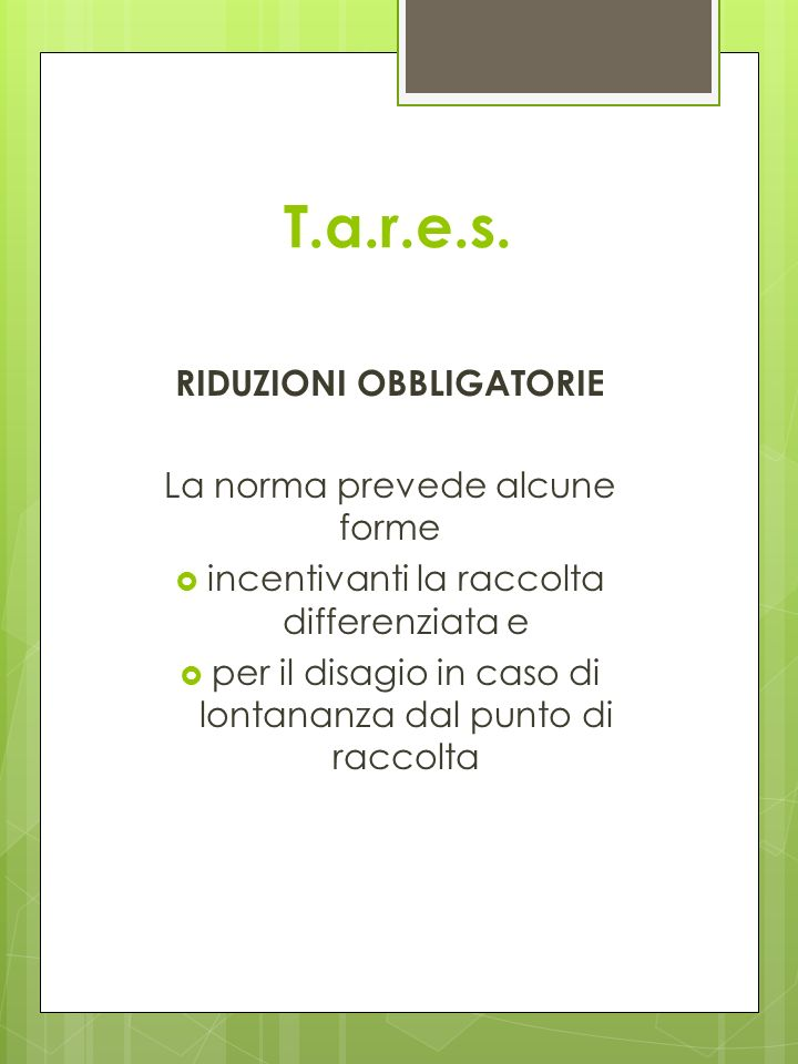 T.a.r.e.s.