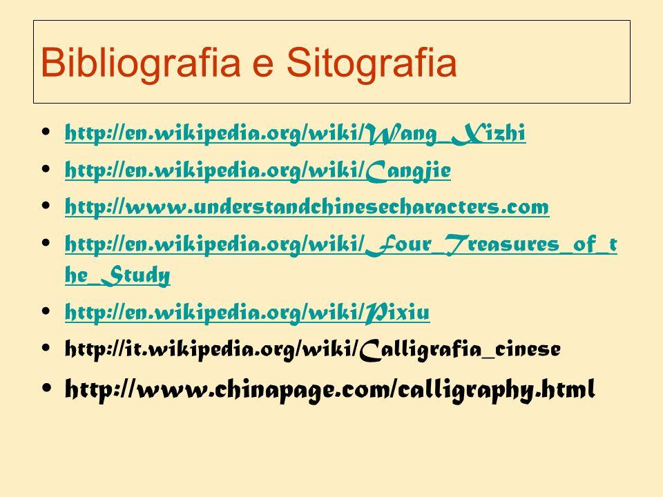 http://en.wikipedia.org/wiki/Wang_Xizhi http://en.wikipedia.org/wiki/Cangjie http://www.understandchinesecharacters.com http://en.wikipedia.org/wiki/F