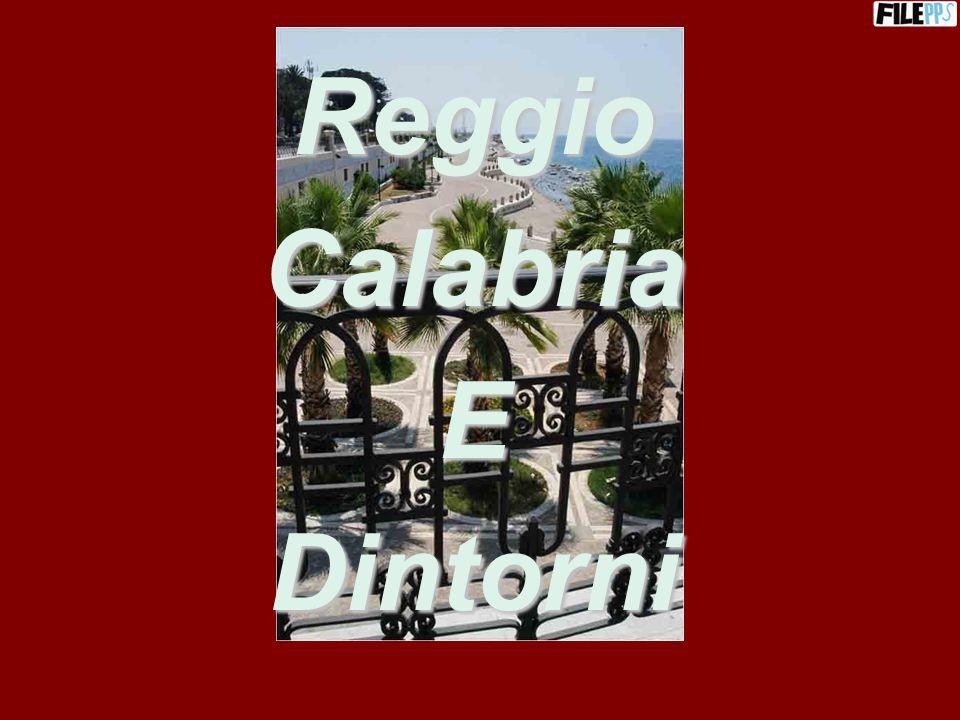 Io canto Reggio, l estrema città dell Italia marina che si abbevera sempre all onda di Trinacria (Ibico) Io canto Reggio, l estrema città dell Italia marina che si abbevera sempre all onda di Trinacria (Ibico)
