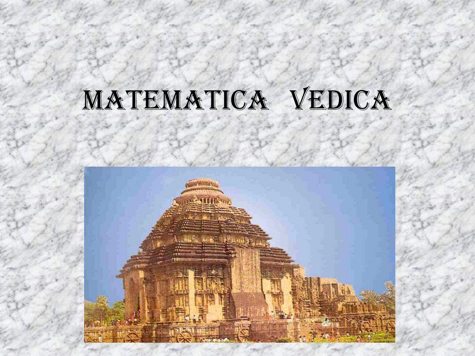 Piccolo dizionario Sutras: aforismi o formule utilizzate nella M.V.