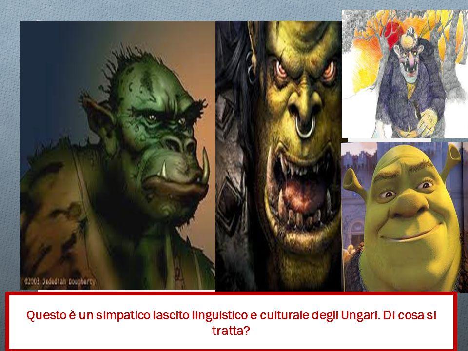 Limmagine rappresenta levoluzione del villaggio di contadini di Montarrenti, vicino a Siena, avvenuta intorno al IX secolo.