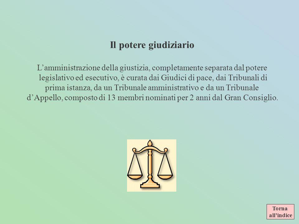 Il Gran Consiglio elegge il Piccolo Consiglio nelle persone di: V. Dalberti di Olivone, G. Rusconi di Giubiasco, G.B. Maggi di Castel San Pietro, G.B.