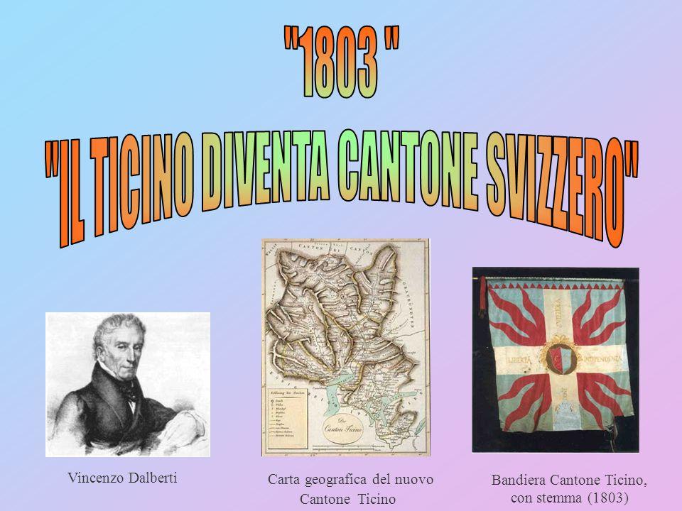 La Biblioteca del Centro didattico cantonale di Bellinzona presenta