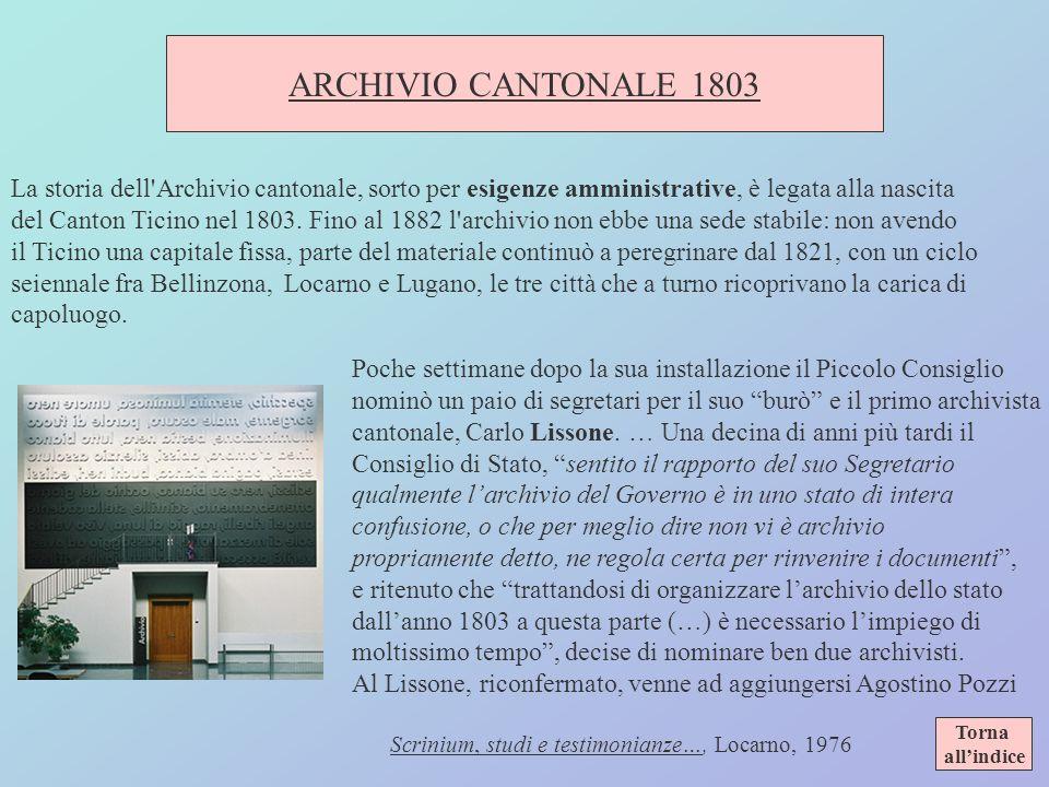 I PATRIZIATI La Rivoluzione francese con lintroduzione di nuove strutture e nuove denominazioni (municipalità, prefetto, ecc.), cancella in pratica il