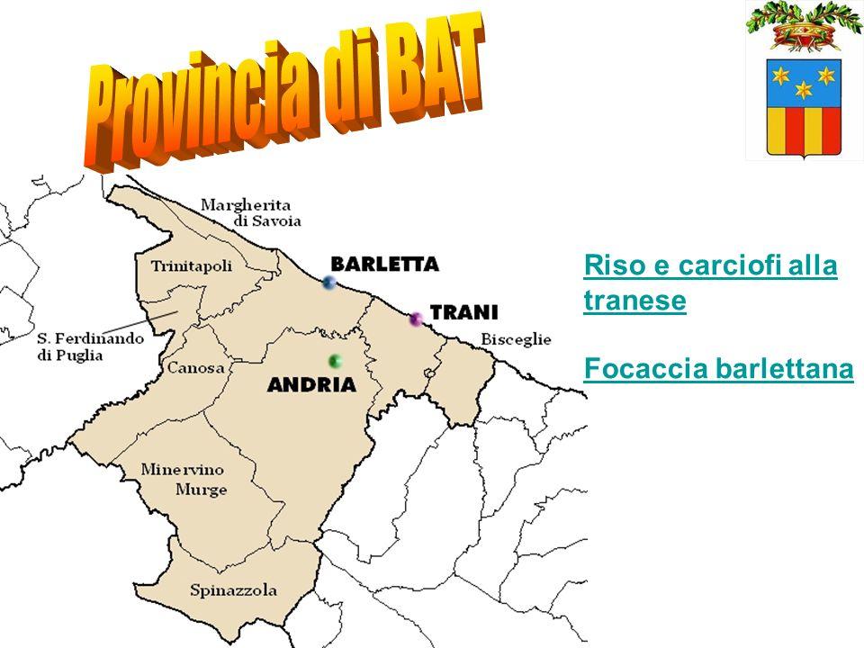 ORECCHIETTE CON LE CIME DI RAPA E uno dei piatti cardine della gastronomia di tutta la Puglia.