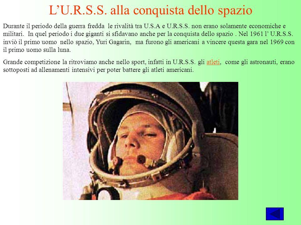 LU.R.S.S.