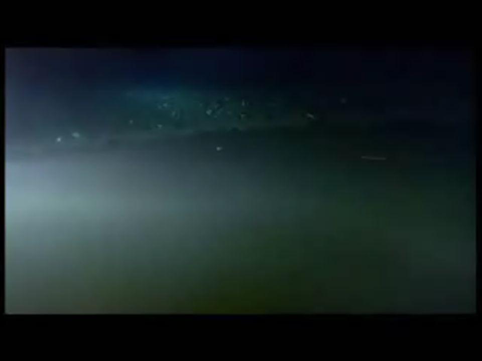 Urania è uno degli ambienti più estremi del nostro pianeta, caratterizzato non solo da elevata profondità e salinità, ma anche da assenza di luce e os