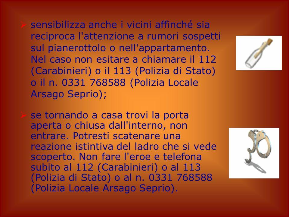 Ideazione e grafica Agente Istruttore Reghenzani Massimo
