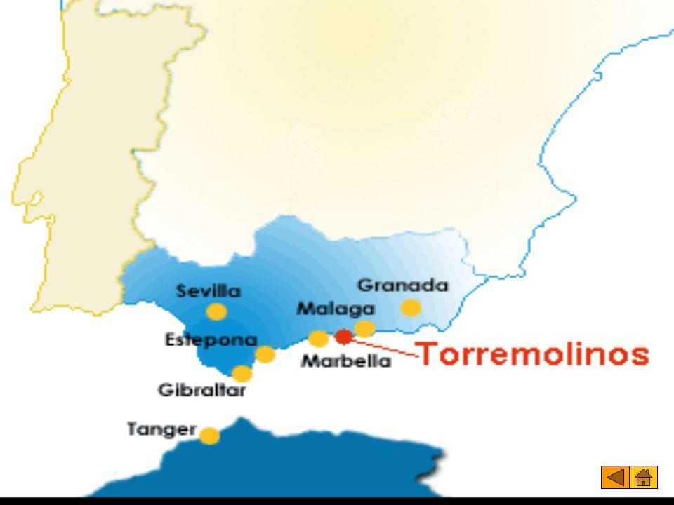 Dal sedicesimo secolo lAndalusia, così come lintera Spagna, ha sofferto di una crisi, anche se gli orifizi di Siviglia e di Cádiz sono divenuti centri di commercio con il nuovo mondo.