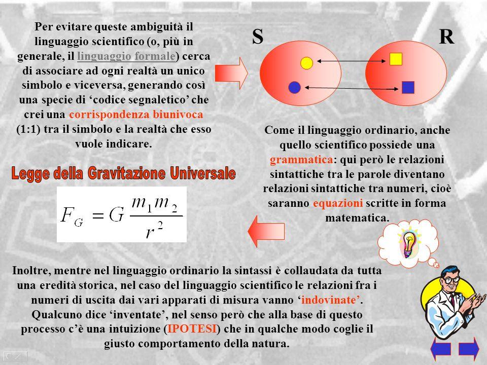 Frattali: la Geometria della Complessità I frattali sono figure geometriche ad alto grado di complessità, caratterizzate dal ripetersi sino allinfinito di uno stesso motivo su scala sempre più ridotta.
