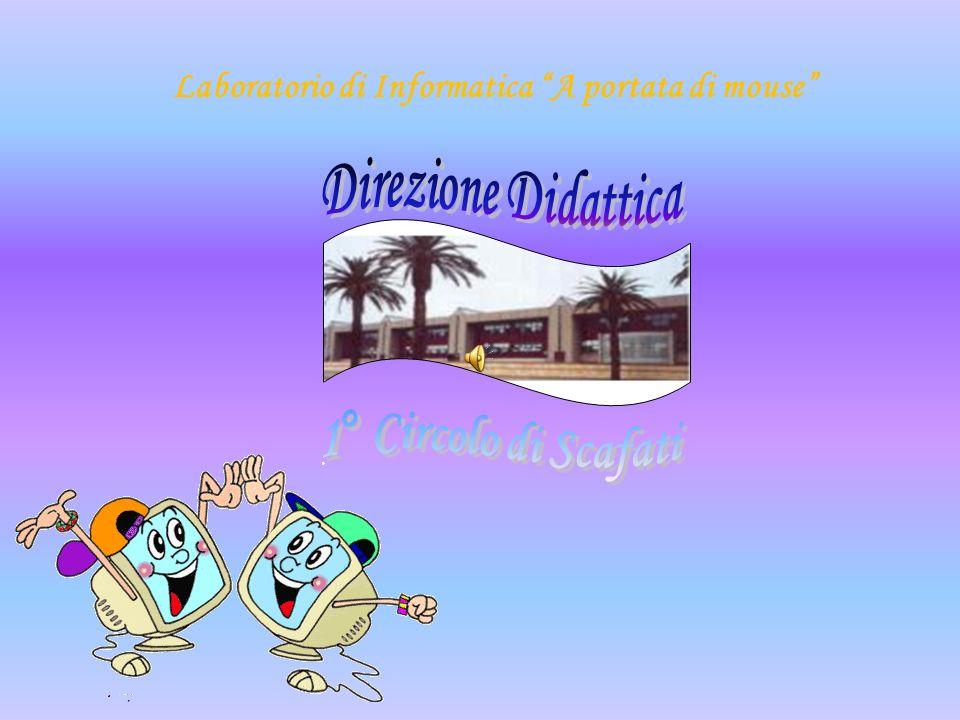 Sotto di loro cominciano a vedere la Laguna delle Sirene, l accampamento indiano e...
