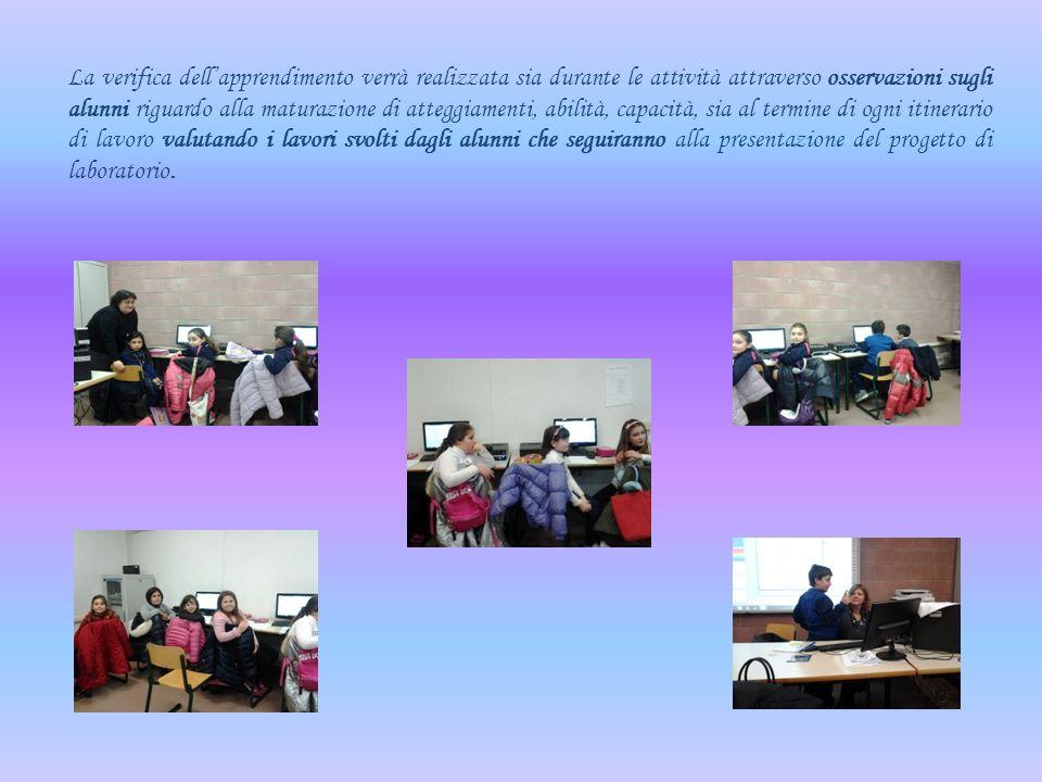 Direzione Didattica 1° Circolo di Scafati (Sa) A portata di mouse Laboratorio di Informatica A cura degli alunni delle classi terze Anno Scolastico 2012/ 2013