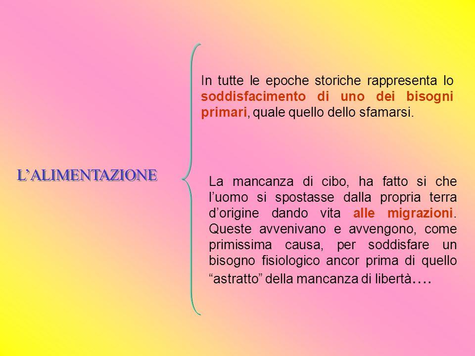 raro Esemplare, modello Inoltre per Nicola Zingarelli, il termine paradigma si intende anche 2.
