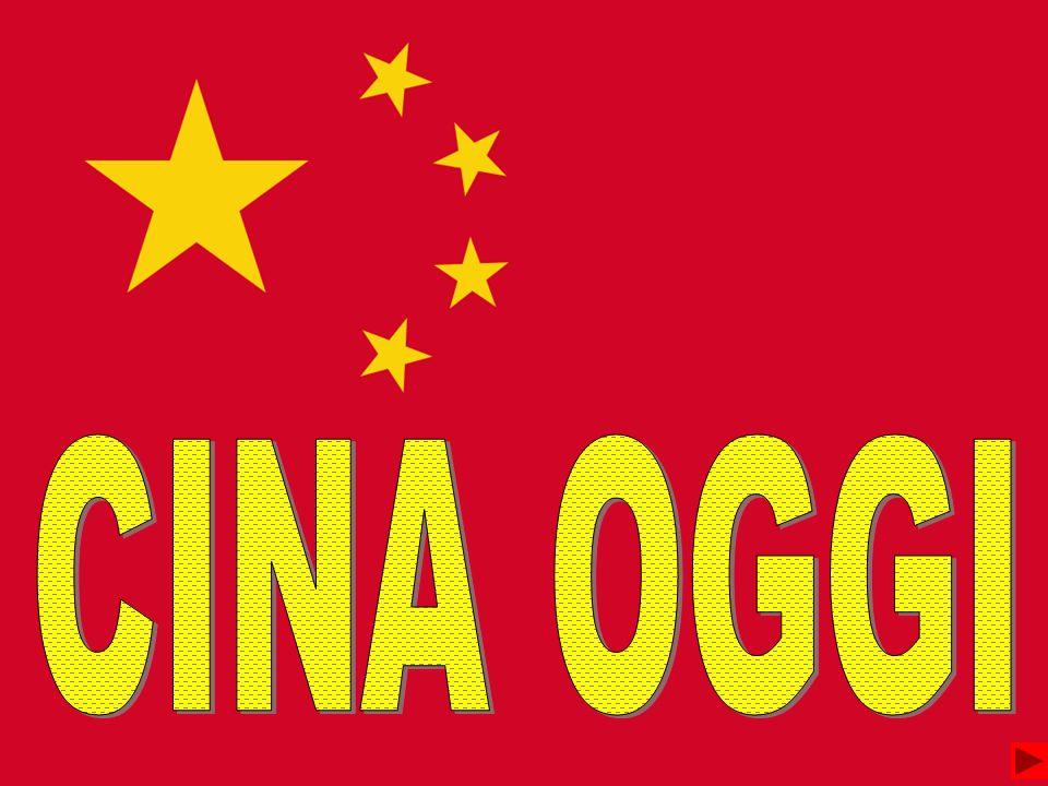 STORIA DI UNA BIMBA La piccina è solo un altra vittima della politica crudele del governo cinese che pone il limite massimo di un solo figlio nelle città (due nelle zone rurali), con aborto obbligatorio.