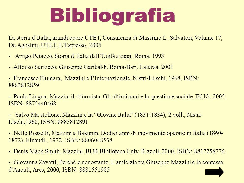 Sauro Matterelli, Dialogo sui doveri.