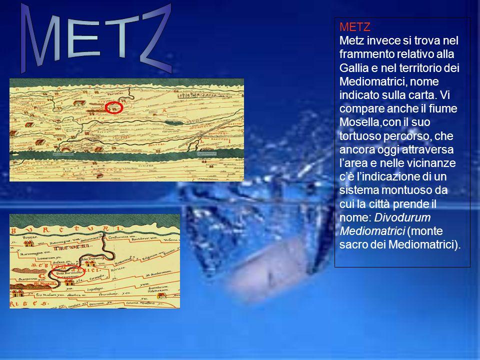 Le zone umide sono importanti sotto vari aspetti: -Idrogeologico: regolano fenomeni come le piene dei fiumi; rallentano il flusso delle acque e riduco