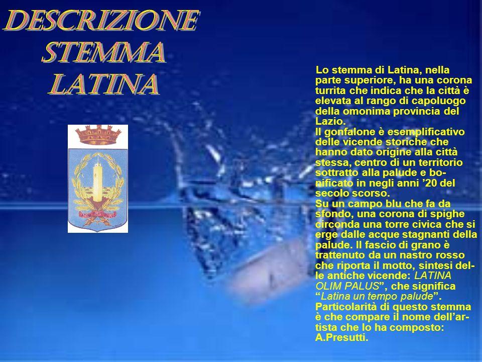 Lo stemma di Cartagena è riportato in uno scudo la cui blasonatura è la seguente: lo scudo è di tipo sannitico, inquartato, tagliato e trinciato: cioè