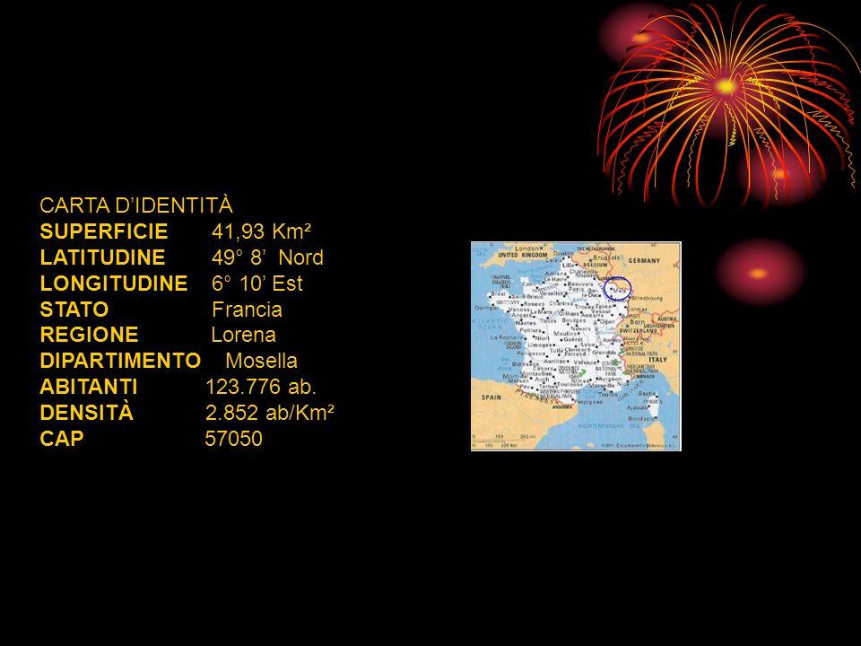 NOTIZIE STORICHE La città fu fondata alla fine del III secolo a.C. dal generale cartaginese Asdrubale. Venne conquistata da Scipione lAfricano nel 209