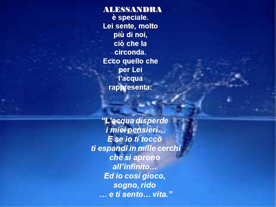 NOTIZIE STORICHE Latina nasce il 18 Dicembre 1932, prima tra le città nuove (Sabaudia, Pontinia, Aprilia e Pomezia). Divenne capoluogo della nuova pro