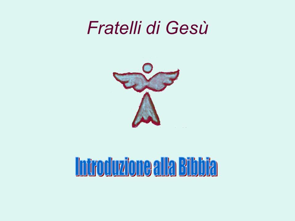 Dal greco τά βιβλ α che significa I LIBRI dal latino Bìblia con cui si indica la collezione dei libretti da cui è composta la Sacra Scrittura.