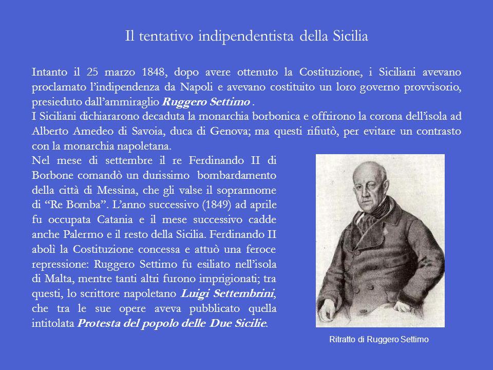 Un valido aiuto ai Veneziani fu dato dal generale Guglielmo Pepe (che abbiamo già visto nei moti di Napoli del 1820), che inizialmente era stato manda