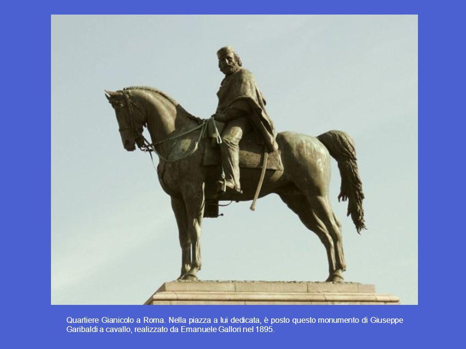 Nel frattempo Oudinot aveva ricevuto ingenti rinforzi, portando i suoi effettivi a 30.000 uomini. Di fronte alle soverchianti forze nemiche, i volonta