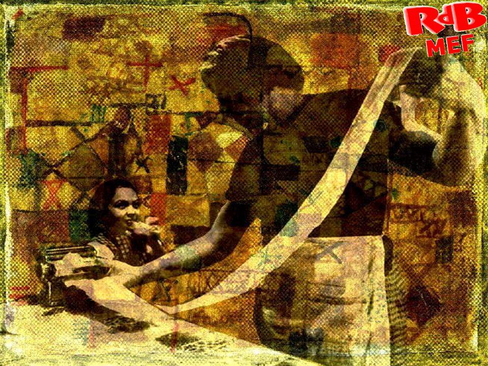 Alle lavoratrici del terzo settore, delle cooperative sociali, delle associazioni e degli enti no profit, mal pagate, supersfruttate, continuamente sotto il ricatto degli appalti, intimidite e licenziate quando denunciano le carenze e lo smantellamento dei servizi socio- sanitari, in lotta contro la precarietà, per i diritti e la dignità.