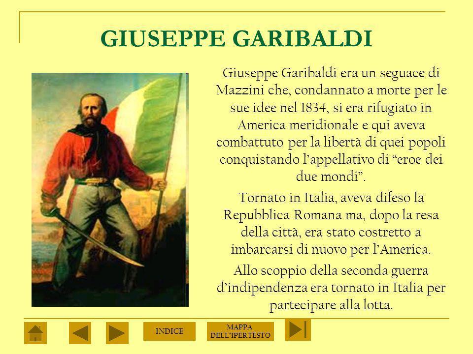 Battaglia di Solferino e San Martino, 24 giugno 1859 Battaglia di Solferino e San Martino, 24 giugno 1859, ore 10: un reparto di Ulani carica un battaglione di cacciatori francesi disposti in quadrato.