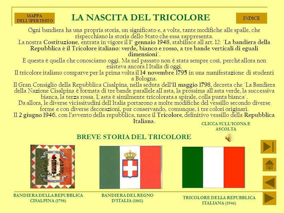 IL NABUCCO Il Nabucco è la terza opera di Giuseppe Verdi e quella che ne consolidò il successo.