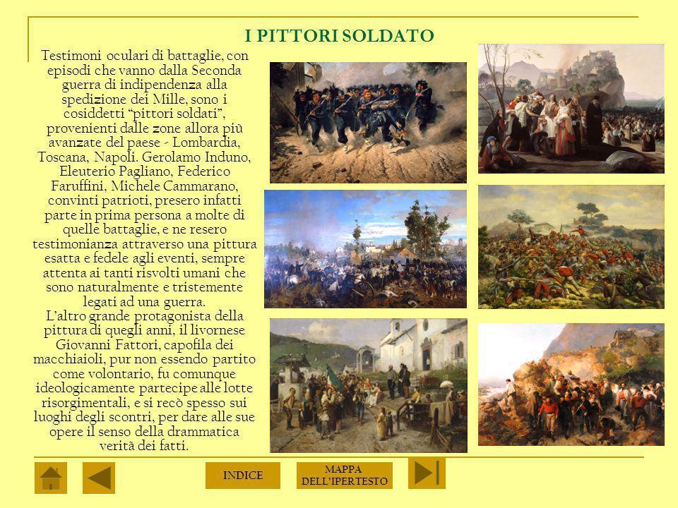 INNO DI MAMELI Dobbiamo alla città di Genova Il Canto degli Italiani, meglio conosciuto come Inno di Mameli.