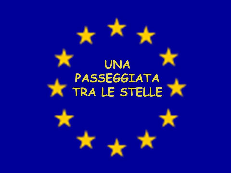 Comportamento scorretto Un cittadino extracomunitario, accolto nellUnione Europea, gode dei diritti proclamati nella Carta di Nizza, quindi anche di quelli relativi al lavoro (Art.