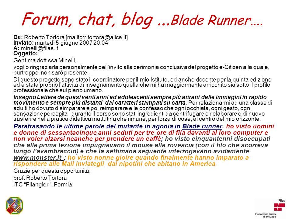 Distribuzione delle edizioni sul Territorio Richiesta partecipazione = Domanda Comune Roma1496 Prov RM364 Prov.