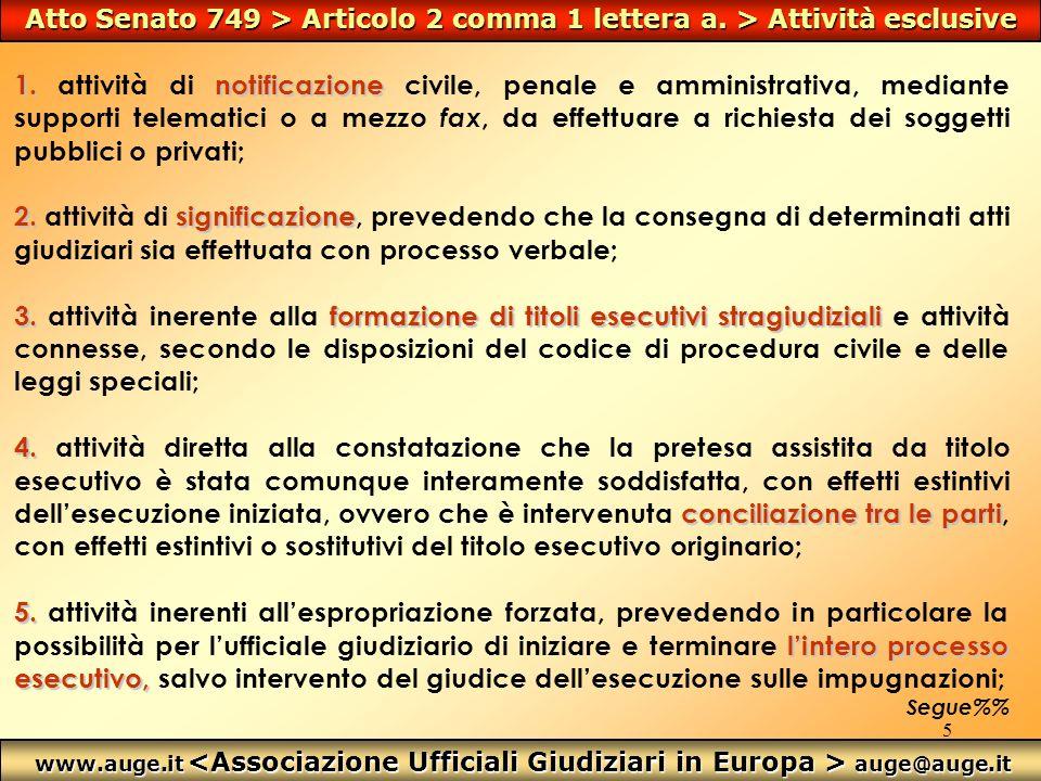 6 6.legislazione previgente 6.
