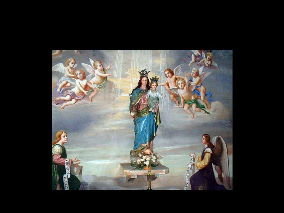 Regnate nelle vie e nelle piazze, nelle città e nei villaggi, nelle valli e nei monti, nell aria, nella terra e nel mare;