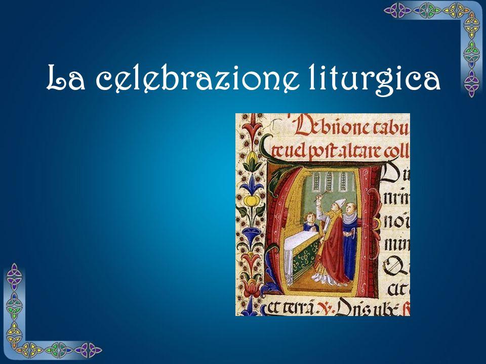 Il lettore è il più antico dei ministeri liturgici; esso è deputato alla proclamazione delle letture bibliche, eccetto il Vangelo; in assenza del salmista può proporre anche il salmo responsoriale.