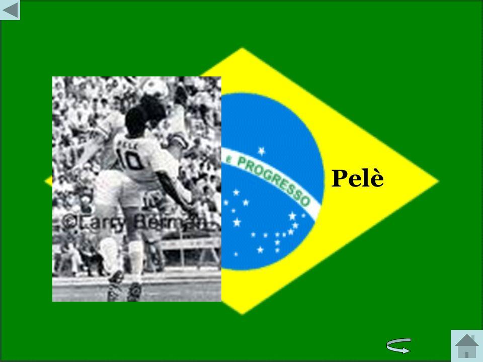 The best football players in the history of football Diego Armando MAradona I migliori giocatori del mondo