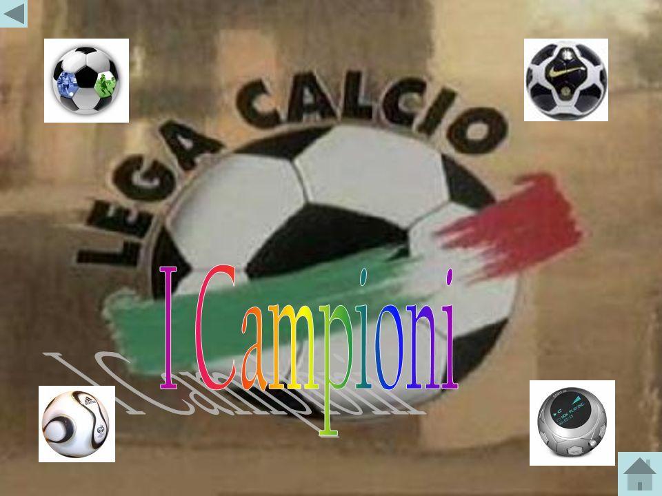 Il regolamento del gioco del calcio viene aggiornato annualmente con le circolari di inizio stagione. L'ultima edizione del regolamento è entrata in v