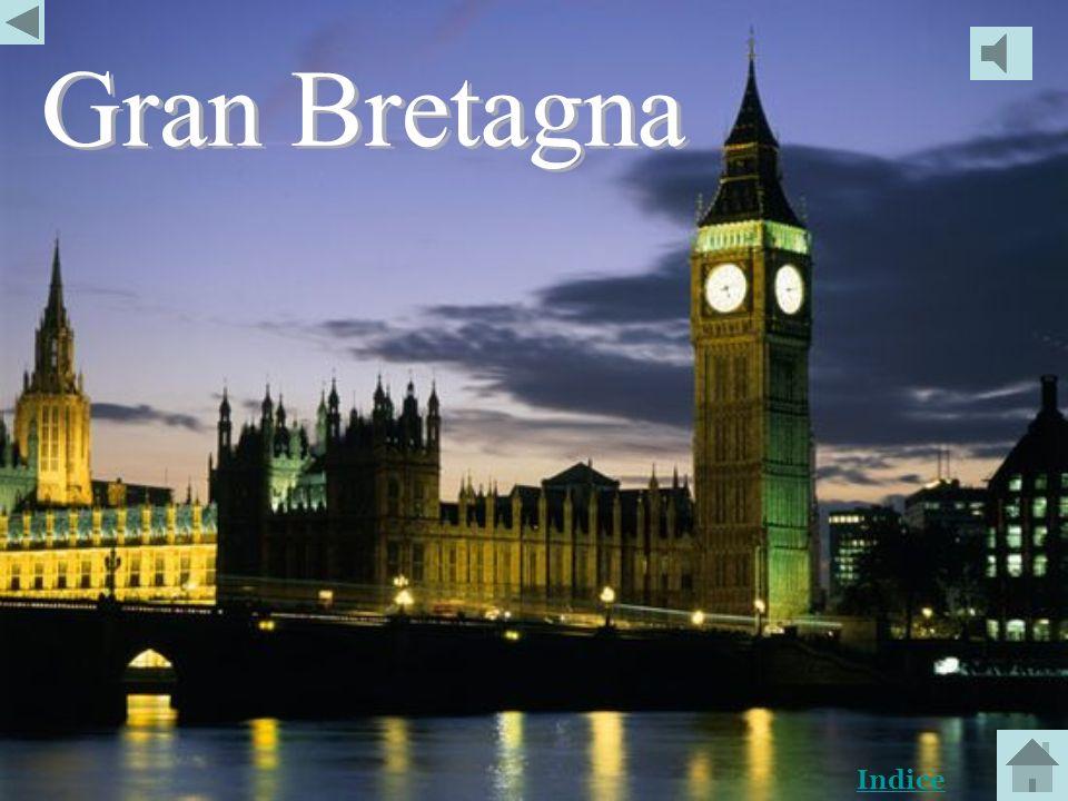 Geografia La Gran Bretagna: territorio territorio Le RegioniLe Regioni: Galles, Scozia, Inghilterra, Irlanda del Nord Il ClimaClima La PopolazionePopo