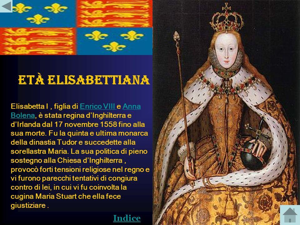La Magna Carta Quando Enrico II dInghilterra morì,nel 6 luglio 1189 salì al trono Riccardo I. Rimase al trono fino a quando non partì per la terza Cro