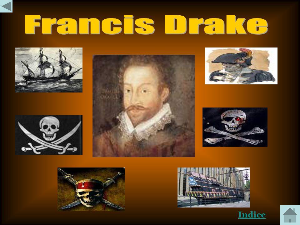 William Shakespeare fu uno dei più grandi scrittori e drammaturghi che vissero durante il suo regno. Indice